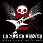 Trasmissioni-La-Mosca-Bianca