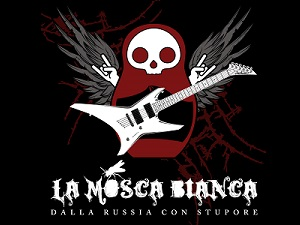 Podcast – La Mosca Bianca
