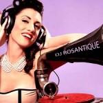 dj-rosantique
