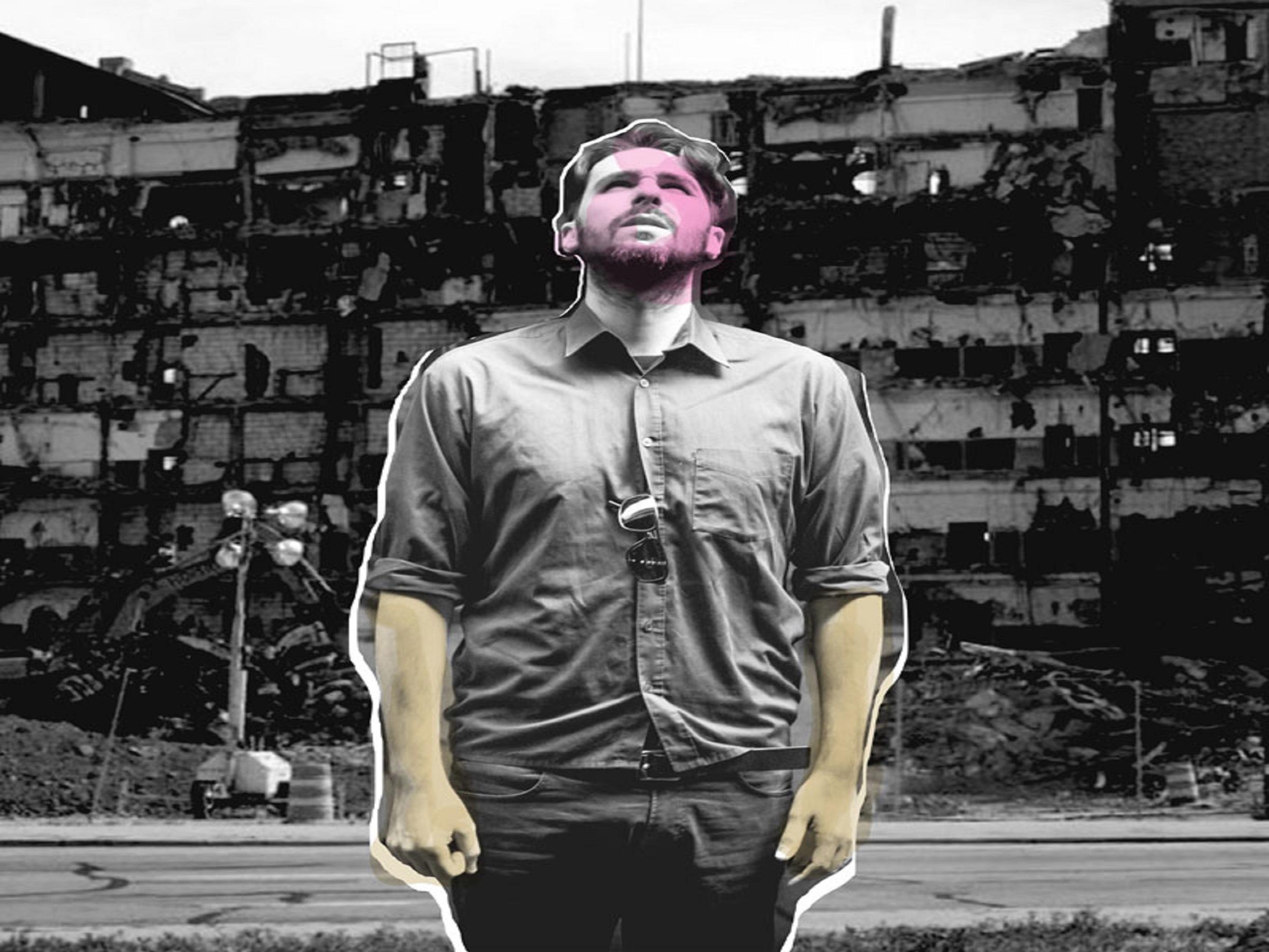 ALÌ – La rivoluzione nel monolocale