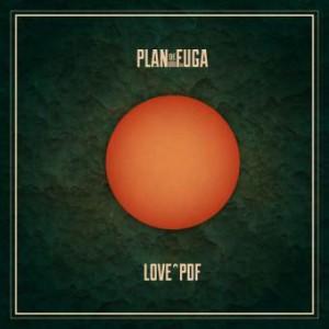Dischi: Plan De Fuga – Love in PDF