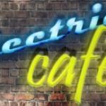 trasmissioni-electric-cafe-300x166