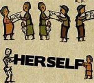 Ultime Uscite: Gioele Valenti – HERSELF