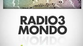 Ascolta l'intervista a Stefano Diana a Radio3Mondo