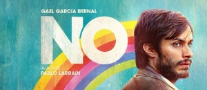 Cinema -NO-I-giorni-dellarcobaleno-nuovi-spot-tv-in-italiano-due-video-e-una-clip-con-Roberto-Saviano