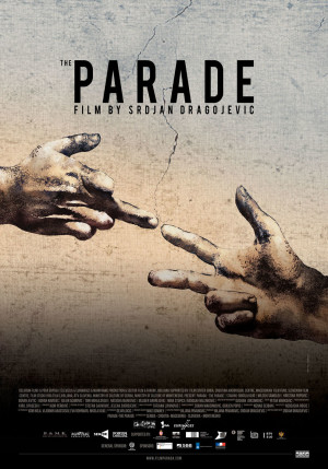Cinema – Parada/The Parade
