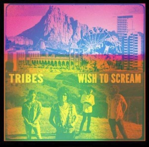 "Ultime Uscite – Tribes that ""Wish To Scream"""