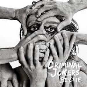 novità disc- criminal j.