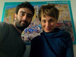 Info & Podcast – Radio Beirut