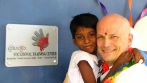 Society – Un documentario sullo Sri Lanka al Centro Balducci, Zugliano (UD)