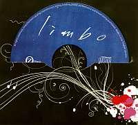 Limbo di Emanuela Ferrari e Pier Didoni