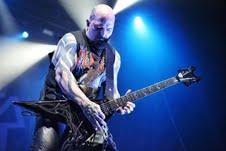 Slayer – Live 15 Giugno Padova