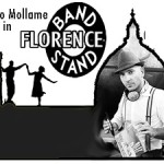 Trasmissioni Florence Bandstand