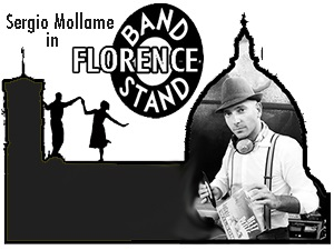 Info & Podcast – Florence Bandstand