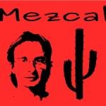 Trasmissioni-Mezcal