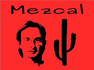 Info & Podcast – Mezcal