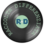 Trasmissioni-Raccolta-Differenz