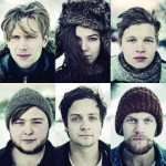 live of-monsters-and-men1