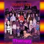 trasmissioni monkey dust therapy 300x300