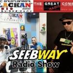 Trasmissioni - Seebway