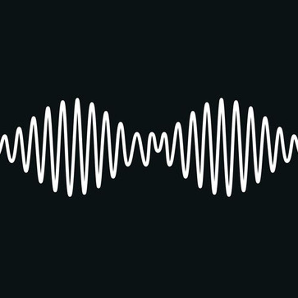 13 nov – Arctic Monkeys – Forum di Assago