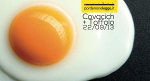 covacich-toffolo