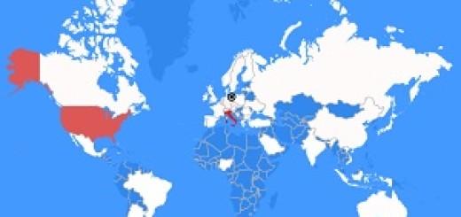 news visitors ottobre 2013