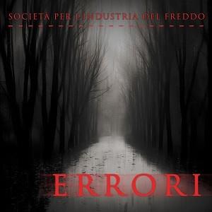 novità disc-SIF_Errori_cover_web