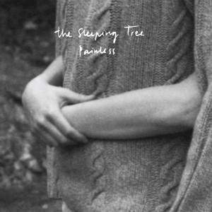 """""""Heart as a Ghost"""" è il nuovo singolo di The Sleeping Tree"""