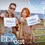 Trasmissioni-Geek Out