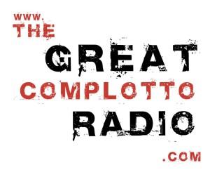 L'intervista di Fabio Dalmasso (lsdi.it) al nostro Station Manager Luca Ceolin. Questa è The Great Complotto Radio
