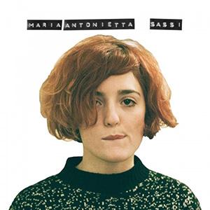Maria Antonietta @ Apartaménto Hoffman 05.04.14