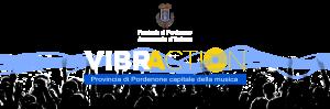 VIBRACTION INDOOR al Naonian Concert Hall di Pordenone con Massimo Volume e Marlene Kuntz