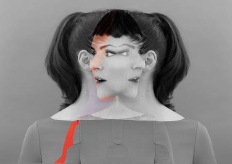 14 Luglio – Emiliana Torrini al Sexto 'Nplugged