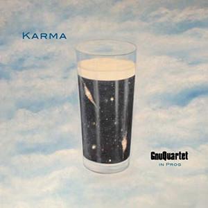 gnuquartet_karma
