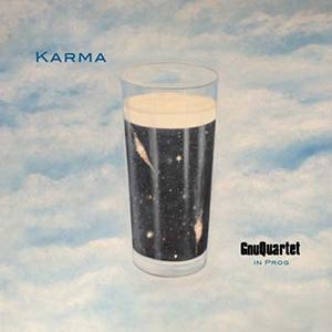 GnuQuartet – Karma