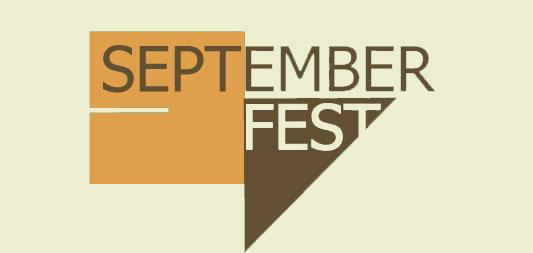 September Fest – 12 e 13 Settembre – Parareit – Cordenons