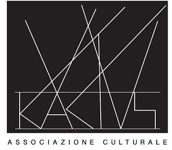 Kactus_Logo1