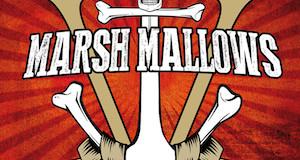 Marsh Mallows – V