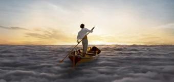 Pink Floyd : 30 secondi di anteprima