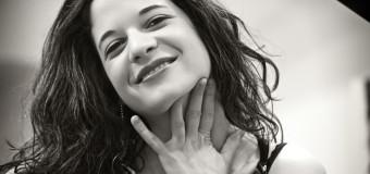 Intervista alla pianista Irene Veneziano