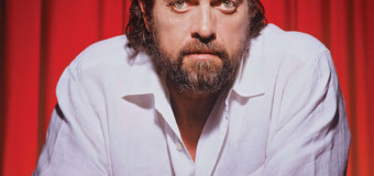 Alan Parsons in Live a Padova