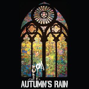 Autumn's Rain – Om