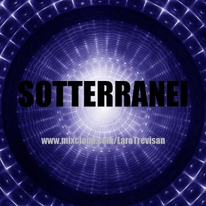 Podcast – Sotterranei