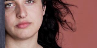 Intervista alla pianista e compositrice Ursula Caporali