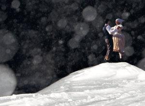 SnowCrazysmall