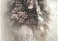 White Mega Giant – TWMG