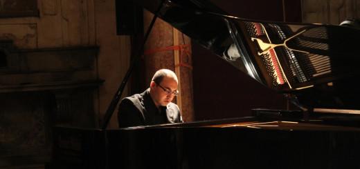 http://www.GiuseppeDevastato.it - Giuseppe Devastato, italský k