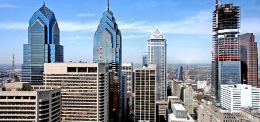 Philadelphia-Skyline-Wallpaper-HD