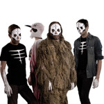 tre-allegri-ragazzi-morti-intervista-rockit-giardino-fantasmi
